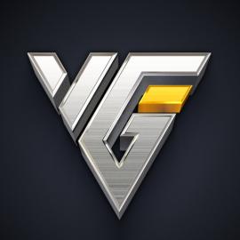 www.vfxgrace.com
