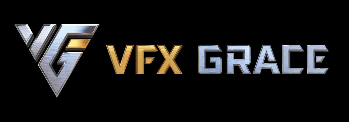 VFX Grace